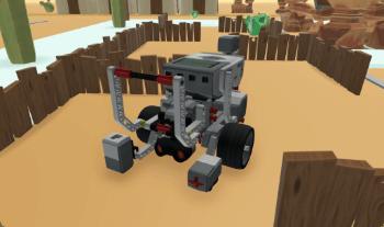 Cyber Robotics 101 Basics