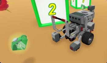 Cyber Robotics 101 Essentials